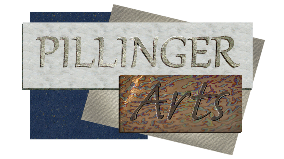 Pillinger Arts